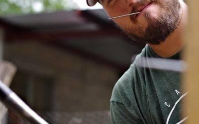 Missionary Spotlight | Kyle St. Amand