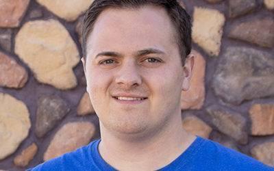 Missionary Spotlight | Chris Pearson