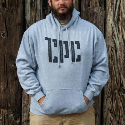 cpc hoodie