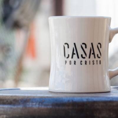 Coffee Mug Image
