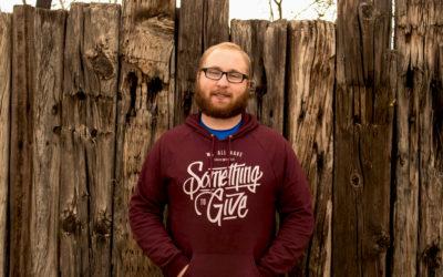 Missionary Spotlight | Brendan Noerper
