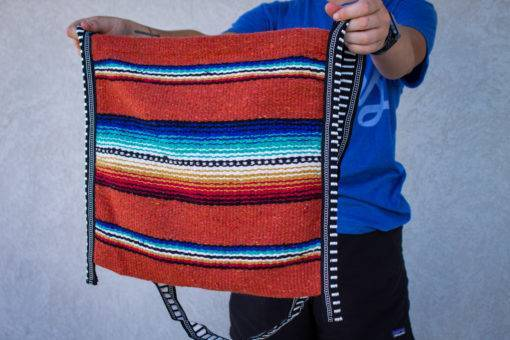 Mexican Bag