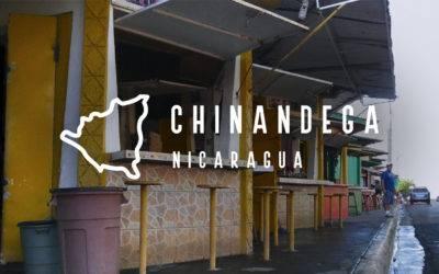 Explore Chinandega, Nicaragua!