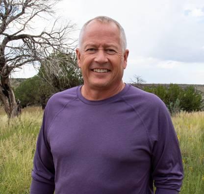 Donnie Stubblefield - Profile Picture