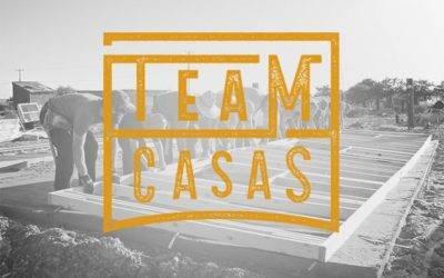 Team Casas